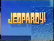 Jeopardy! Season 5b