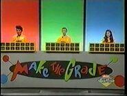 Makethegrade1990 01