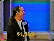 $1,500 Winner!