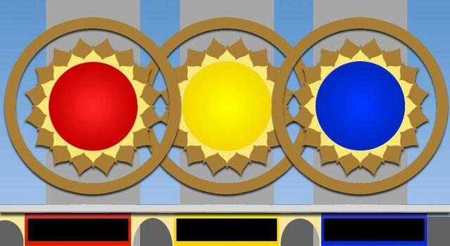 File:Wheel of Fortune Backdrops 1982 3.jpg