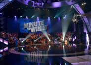 Minute To Win It GSN Version Set