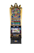Igt wheel-of-fortune
