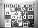 Concentrationboard67