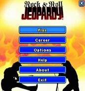 Rock Roll Jeopardy v2 0 for sp
