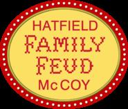 Feud-hatfieldmccoy
