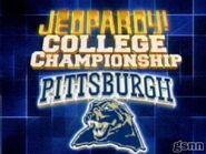 Jeopardy! Season 21 College Championship Title Card-1
