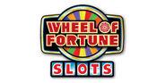 Wheeloffortune (1)