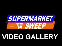 Supermarket Sweep Video Gallery