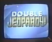 Double Jeopardy! -72