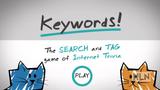 Keywords!