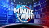 Minute To Win It NBC Short Intro -3