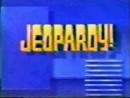 Jeopardy! Season 05 Title Card-2