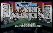 Cardsharksnbc80close1