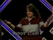 Mindy-Cohn-e1337350007171