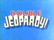 Double Jeopardy! -31