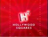 Hollywood Squares H2 Alt