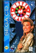 Wheel of fortune-frontboxart 160w