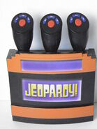 3-Jeopardy-Wireless-Remotes-With-Holder-For