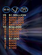 Money Tree (1)