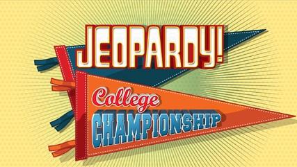 File:Jeopardy! Season 27 College Championship Title Card.jpg