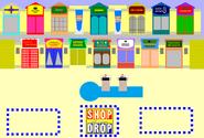 Shop til you drop ideal set 6 by jdwinkerman-d6g4wnyffffff