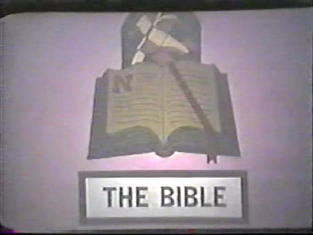 File:The Bible.png
