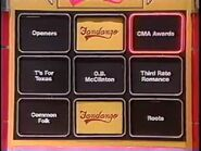 Fandango Bonus Board (3)
