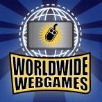 Worldwide web games