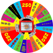 Wheel 2000 round 1 by wheelgenius-d2yo614