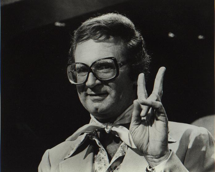 charles nelson reilly x filescharles nelson reilly was a mighty man, charles nelson reilly, charles nelson reilly snl, charles nelson reilly weird al, charles nelson reilly will ferrell, charles nelson reilly quotes, charles nelson reilly laugh, charles nelson reilly x files, charles nelson reilly net worth, charles nelson reilly alec baldwin, charles nelson reilly hollywood squares, charles nelson reilly imdb, charles nelson reilly lidsville, charles nelson reilly game show, charles nelson reilly youtube, charles nelson reilly glasses, charles nelson reilly images, charles nelson reilly aids, charles nelson reilly spongebob, charles nelson reilly gif
