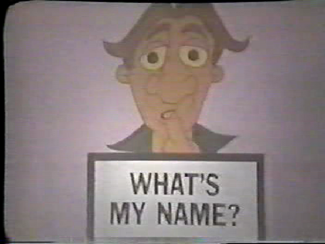 File:What's My Name.png