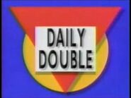 Jeopardy! Season 7 Daily Double Logo-2