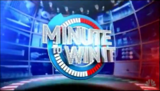 Minute To Win It NBC Intro -3