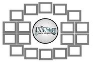 Season 2 Board With Logo