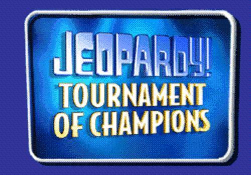 File:Jeopardy! Season 18 Tournament of Champions Title Card.JPG