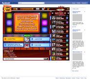 PYL Facebook (03)