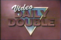 Video Daily Double -5.png