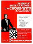 Cross-Wits 1976-4-19 P1