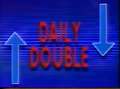 Daily Double -40.png