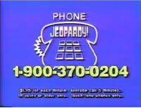 Phone J