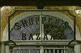 SBZR 04