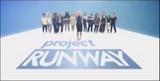 Project Runway 2009