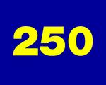 Poland250