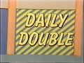 Classic Daily Double.png