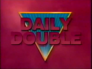 Daily Double -48