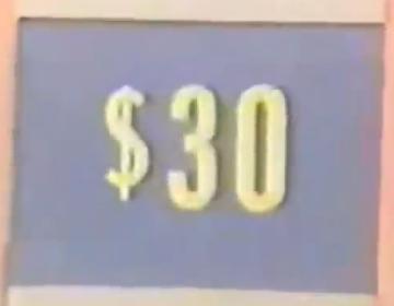 File:$30.png