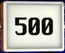 500 Swedish