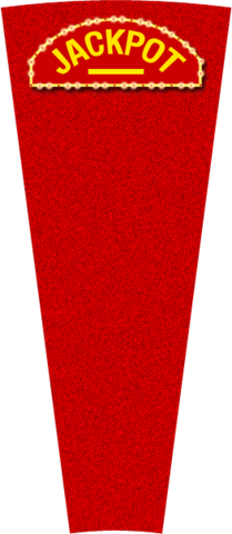 File:Jackpot Wedge 1998.png