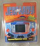 Jeopardy Handheld 1997