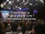 CBSTVCity-TPIR94 (1)